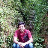Achyuth Ashok
