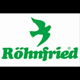 Rohnfried Romania (Video)