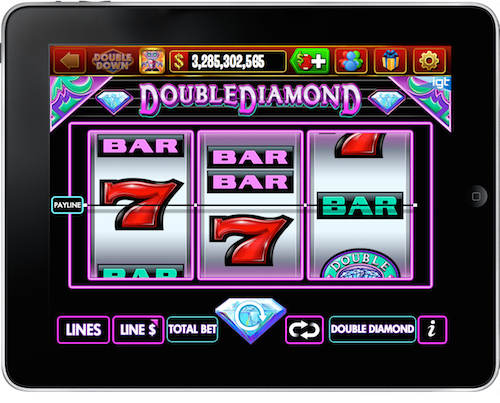 doubledown casino free slots play double diamond slots