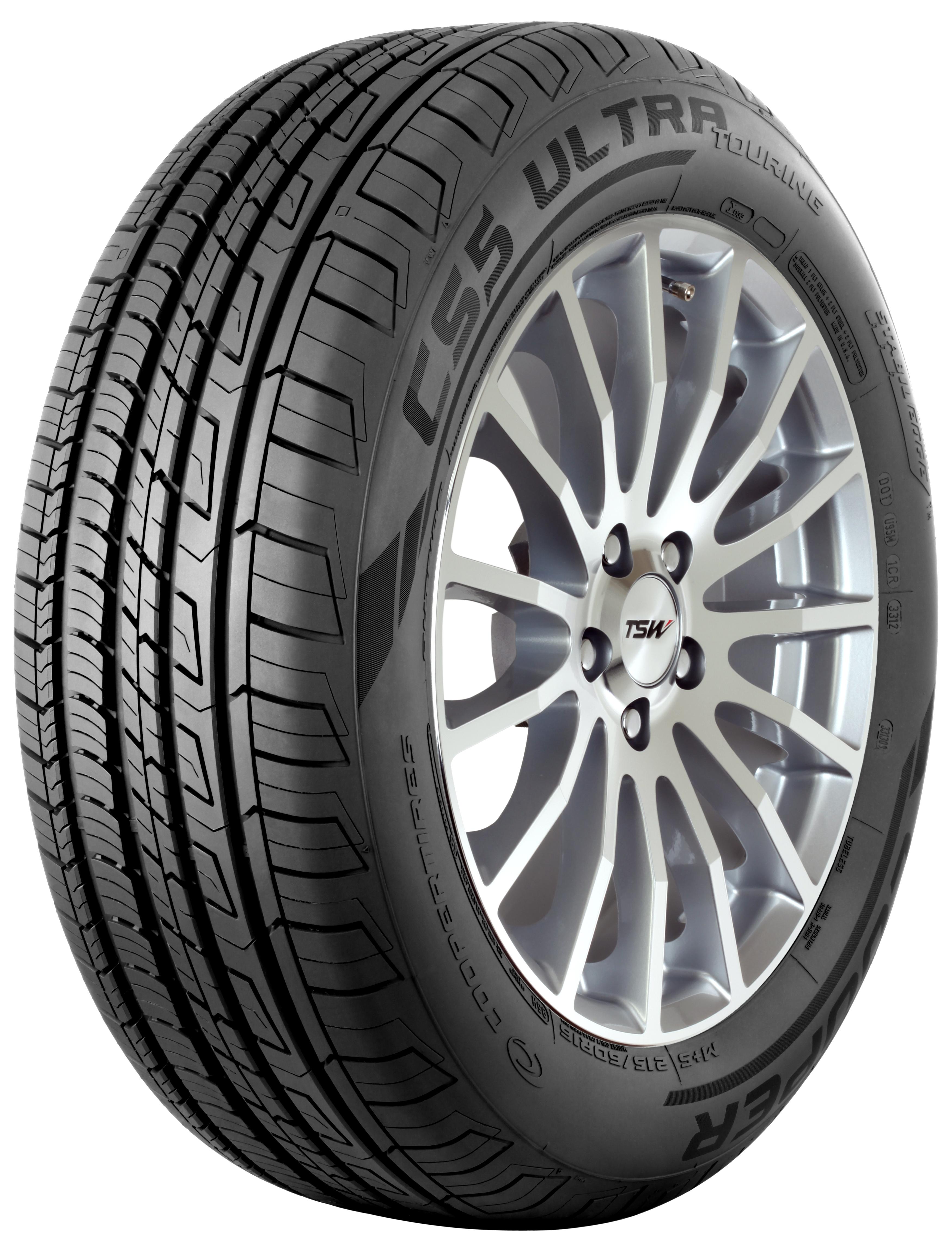 Cooper Tires Summer Drive Event #CooperTire