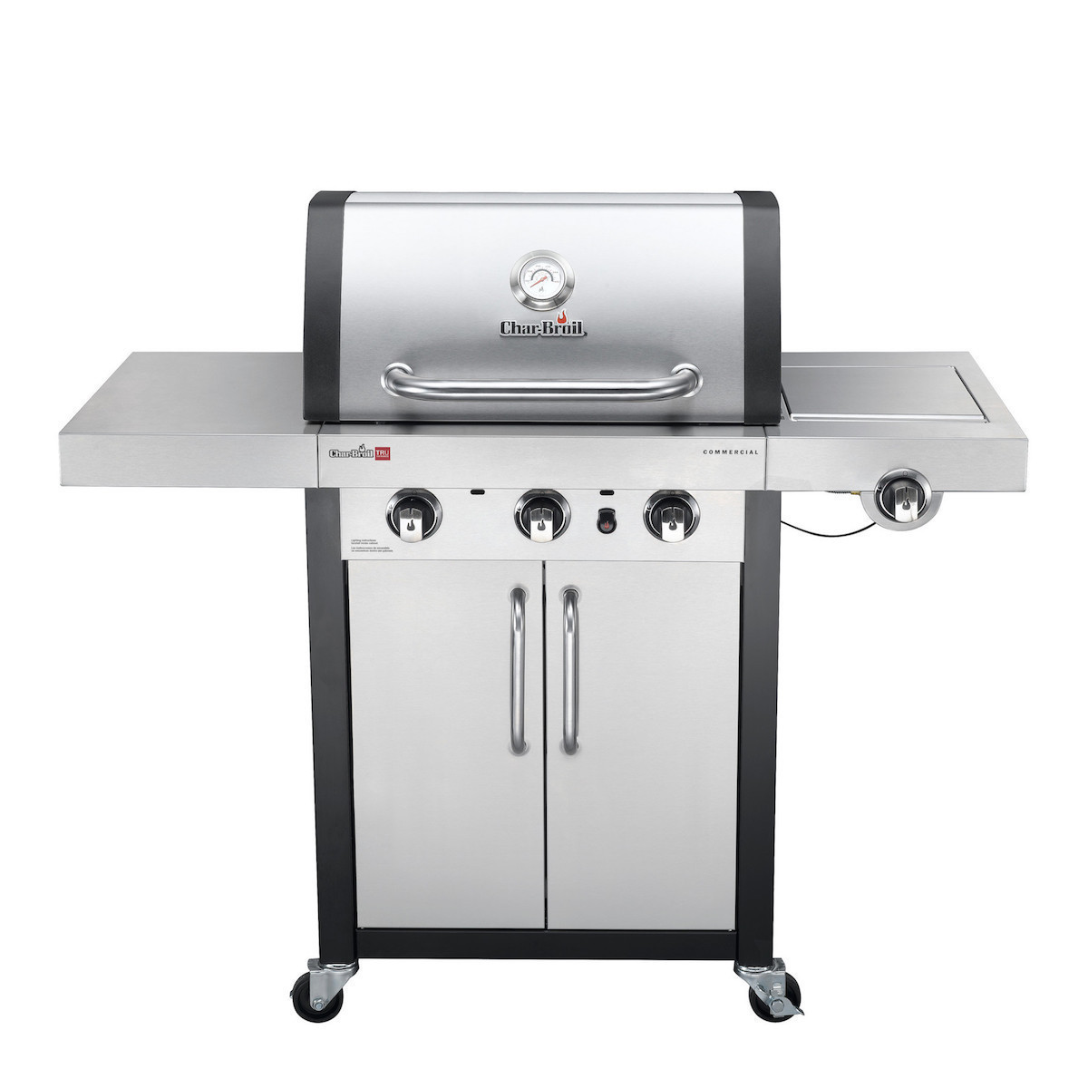 Char-broil_commercial_series_3_burner