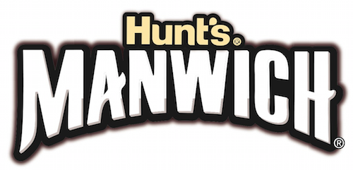 Hunt's Manwich