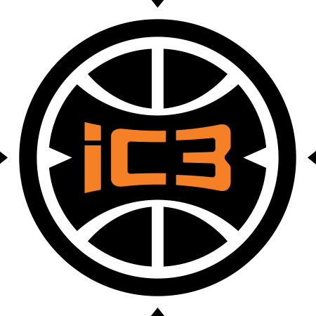 Improve your basketball practice drills using ic3 basketball shot trainer