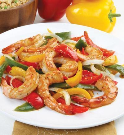 Shrimp_pepper_stir_fry