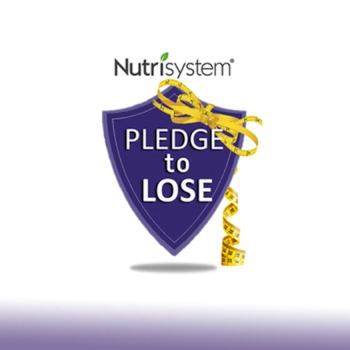 https://d2w079qmvzh0vc.cloudfront.net/opportunities/792/blog_images/nutrisystem_pledge_to_lose_image.png