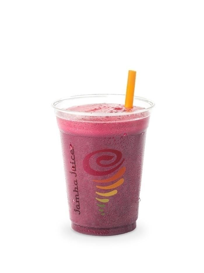 Jamba-prem_juice-veggie_harvest-ko