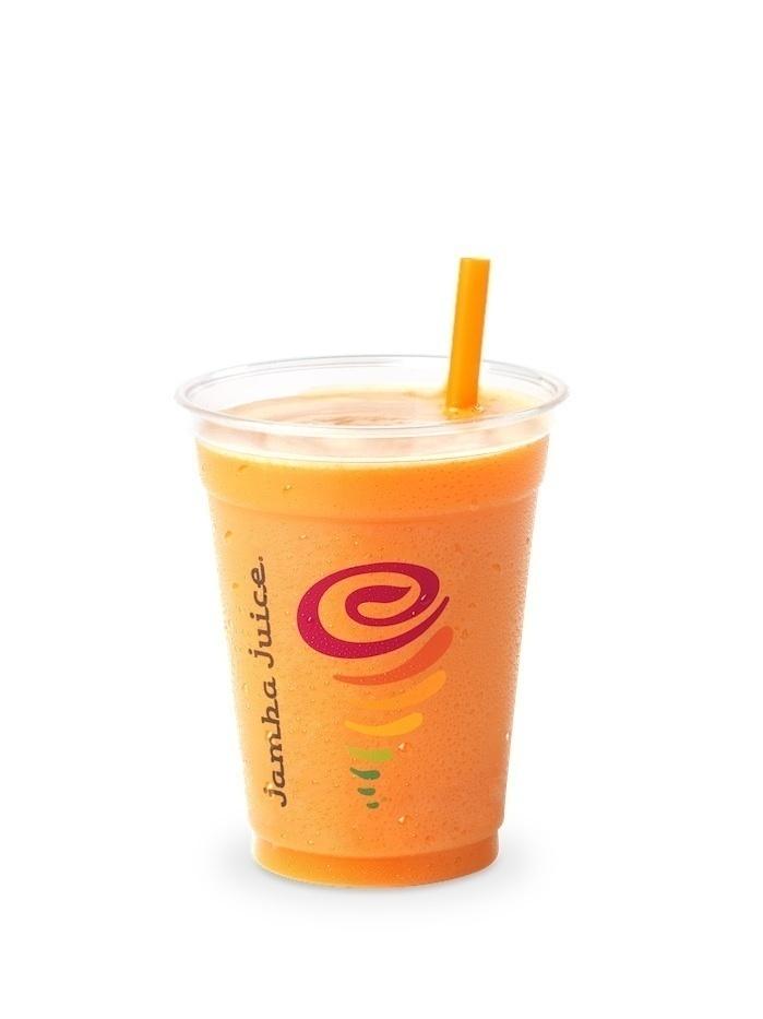 Jamba-prem_juice-carrot_cayenne-ko