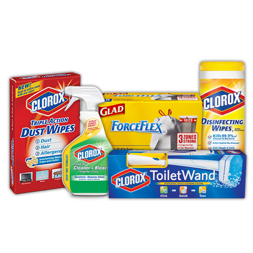 Clorox_group