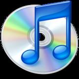 iTunes Music Pro