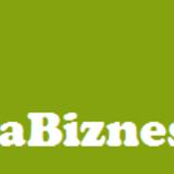 Albania Biznes