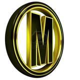 Majek Media Network