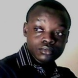 Adeyemi Adisa