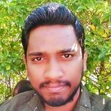 Dipak jadhav