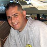 Saad Abdo